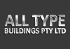 All Type Buildings Pty Ltd