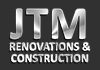 JTM Renovations & Construction