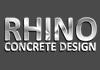 Rhino Concrete Design
