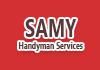 Samy Handyman Services