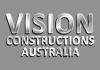 Vision Constructions Australia