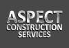 Aspect Construction Services