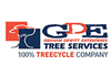 GDE Tree Services
