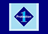 Protection 1 Pty Ltd