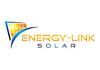 ENERGY-LINK SOLAR PTY. LTD.