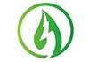 Electricore Pty Ltd