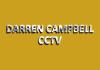Darren Campbell CCTV