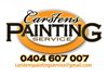 Carstens painting service