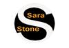 Sara Stone Pty Ltd