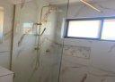 Peerless Kitchen & Bathroom Pty Ltd