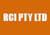 RCI  PTY LTD