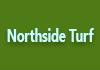 Northside Turf