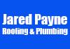 Jared Payne Roofing & Plumbing
