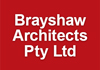 Brayshaw Architects Pty Ltd