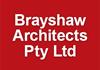Brayshaw Architects Pty Ltd