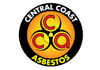 CENTRAL COAST ASBESTOS & DEMOLITION