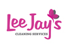 Lee Jay Cleaning Services
