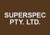 SUPERSPEC PTY. LTD.
