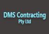 DMS Contracting Pty Ltd
