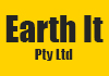 Earth It Pty Ltd