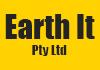 Earth It Pty Ltd