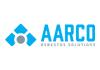 AARCO Australian Asbestos Removal Company