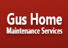 Gus Home Maintenance Services