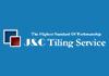 J&C Tiling Services