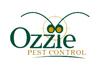 Ozzie Pest Control