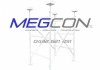 MEGCON PTY LTD