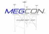 MEGCON PTY LTD