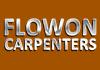 Flowon Carpenters