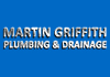 Martin Griffith Plumbing & Drainage