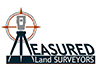 Measured Land Surveyors Pty Ltd