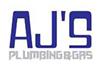 AJ's Plumbing, Gas and Earthworks