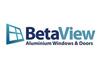BetaView Aluminium Windows & Doors