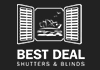 Best Deal Shutters