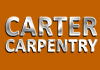Carter Carpentry