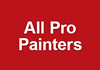 All Pro Painters