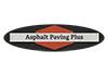 Asphalt Paving Plus