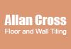 Allan Cross Floor and Wall Tiling