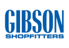 Gibson Shopfitters