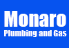 Monaro Plumbing and Gas