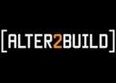 Alter 2 Build