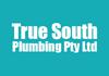 True South Plumbing Pty Ltd