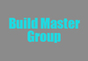 Build Master Group