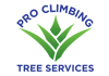 Pro Climbing Tree Services Pty Ltd