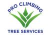 Pro Climbing Tree Services Pty Ltd