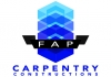 F.A.P. CARPENTRY CONSTRUCTIONS