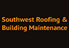 Southwest Roofing & Building Maintenance